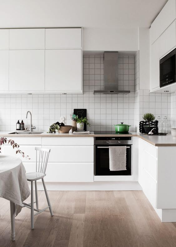 kitchen interior design 77 gorgeous examples of scandinavian interior design LSPAMGW