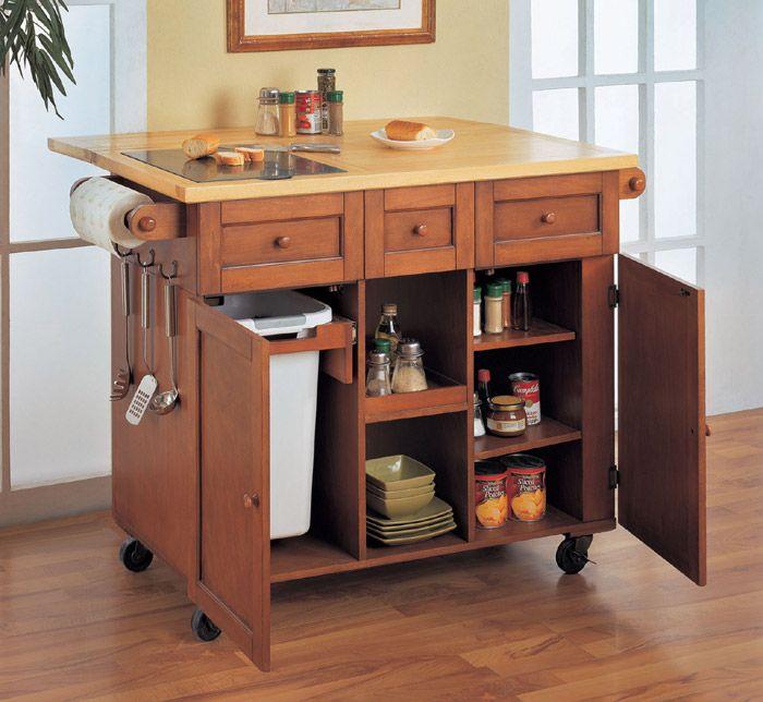 kitchen island cart build a kitchen island - google search MXAFLLF