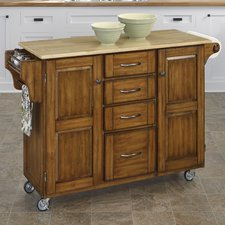 kitchen island cart shop 989 kitchen islands u0026 carts | wayfair NJLSXNT