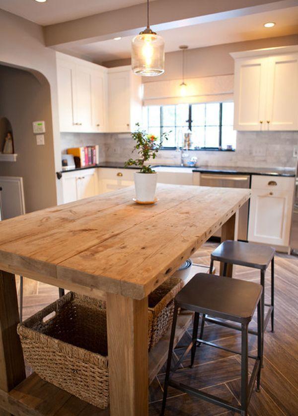 kitchen island table fabulous kitchen island designs ILTQVBP