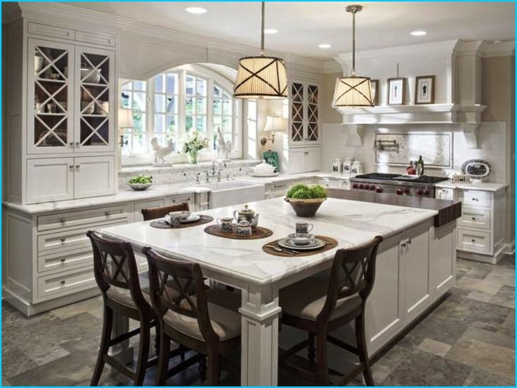 kitchen islands with seating kitchen island with seating at home design and interior ideas - modern NIPXYEC