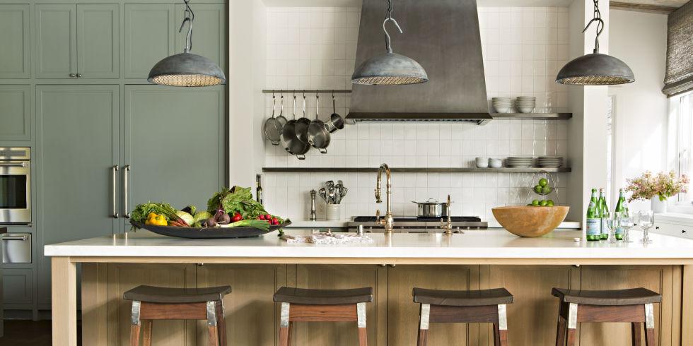 kitchen lighting fixtures 55 photos YWKTDIA