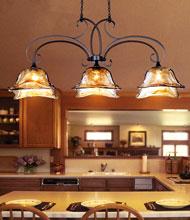 kitchen lighting fixtures island lights OWFWVAY