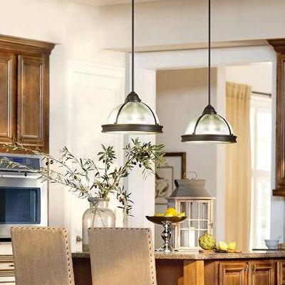 kitchen lighting fixtures ... kitchen lighting. pendants KHQRLQW