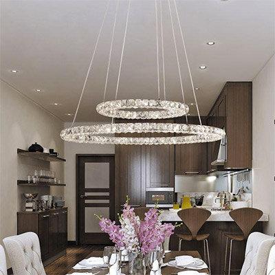 kitchen lighting fixtures led lighting saves energy FTMKNZZ