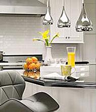 kitchen lighting fixtures lighting fixture ideas for kitchens XSRTMSU