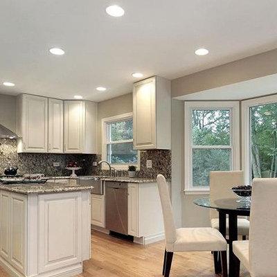 kitchen lighting fixtures recessed lighting AFICAQG
