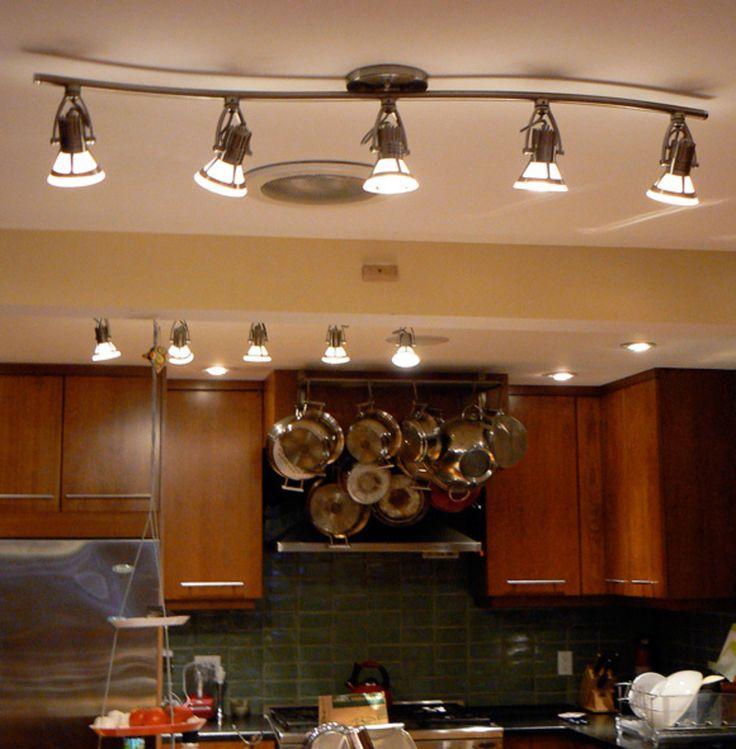 kitchen lighting fixtures the best designs of kitchen lighting KJNLLEC