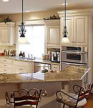 kitchen lighting fixtures traditional kitchen lighting ideas RAIJOZT