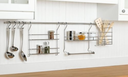 kitchen organizers 25+ best eclectic kitchen drawer organizers ideas on pinterest FUYXCGB