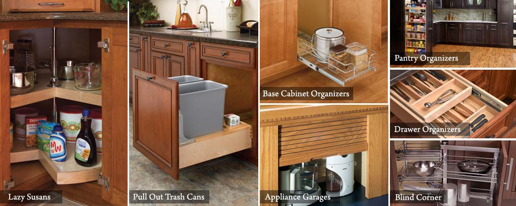 kitchen organizers for inspire the design of your home with reizend display UMNORCQ