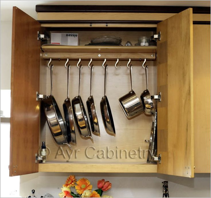 kitchen organizers kitchen , kitchen cabinet organizers - why itu0027s worth it : kitchen cabinet PFKZODA