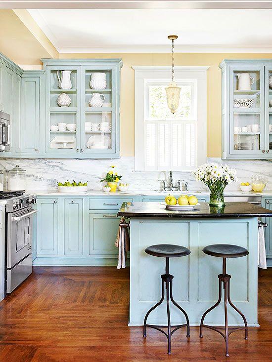 kitchen paint ideas kitchen cabinet color choices GHPJMMU