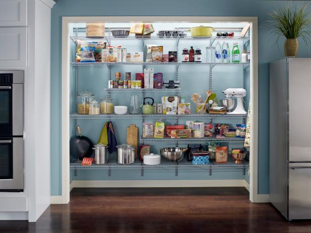 kitchen pantry rx-press-kits_closetmaid-pantry-2_4x3 PXSIJVO