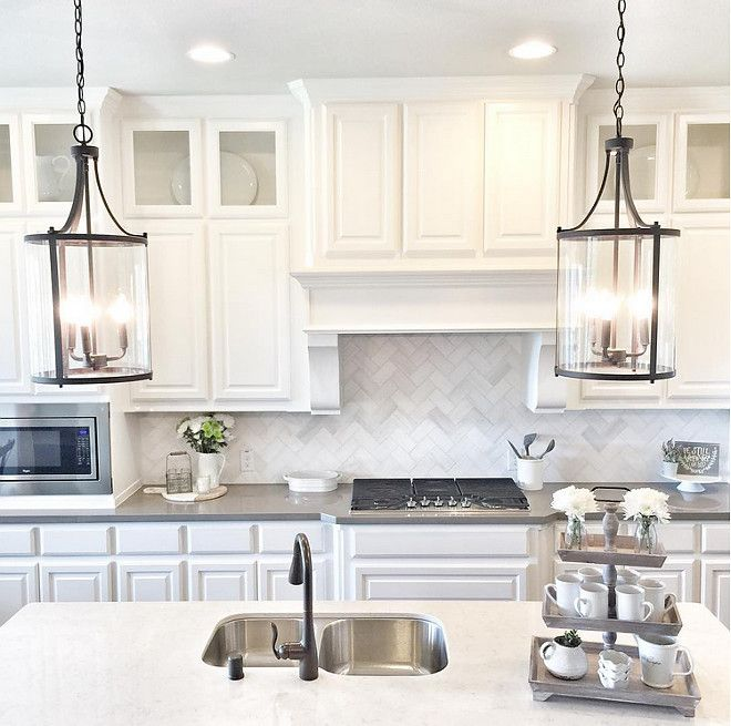 kitchen pendant lighting kitchen lighting. kitchen island lighting is joss u0026 main abigail pendants.  these IVCCEFA