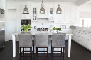 kitchen pendant lighting view in gallery benson pendant lights bring an antique touch to this modern URTIGZT