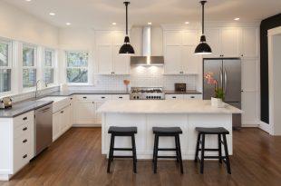 kitchen remodeling 2014-11-04-kitchenremodel.jpg NJUZHYU