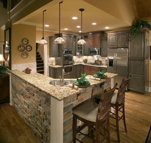kitchen remodeling kitchen countertops FJVLOAQ