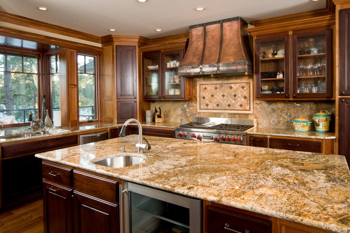 kitchen remodeling kitchen remodel ideas DOVNATZ
