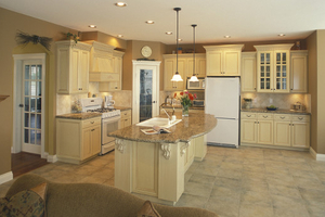 kitchen remodeling related projects costs YFWUBKI