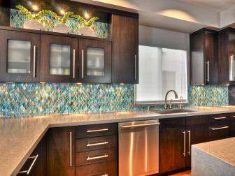 kitchen renovation backsplashes KAKCDIX