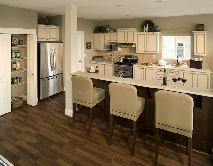 kitchen renovation cost VANFTCV