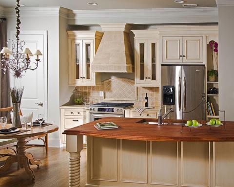 kitchen renovation ideas and inspiration XGJYPLV