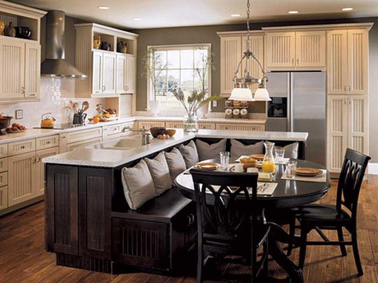 kitchen renovation ideas best 25+ kitchen remodeling ideas on pinterest WROHQAF