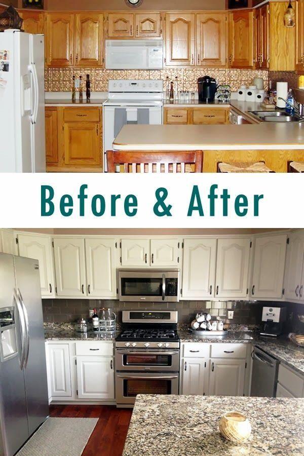 kitchen renovation ideas best 25+ kitchen renovations ideas on pinterest YZLODBS