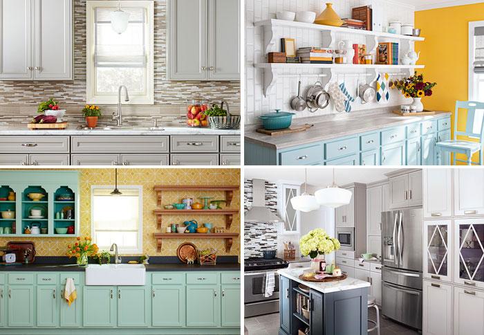kitchen renovation ideas find even more ideas IRWNRHH