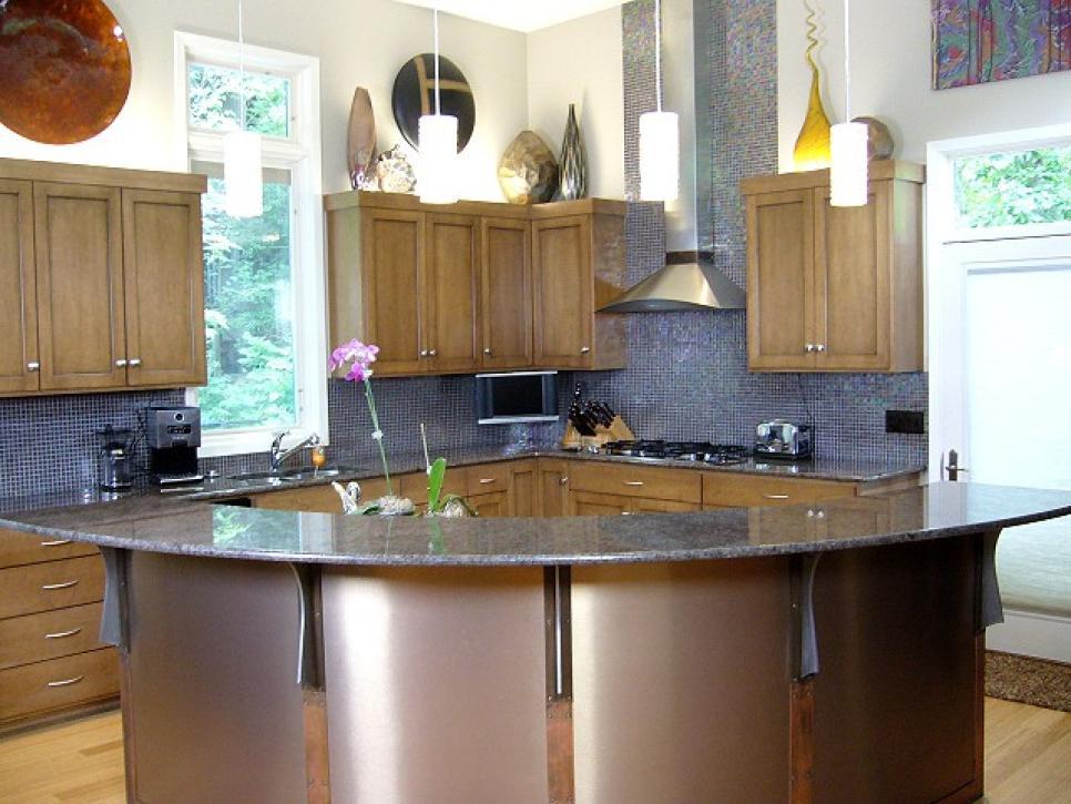 kitchen renovation ideas get innovative FNOMUAU