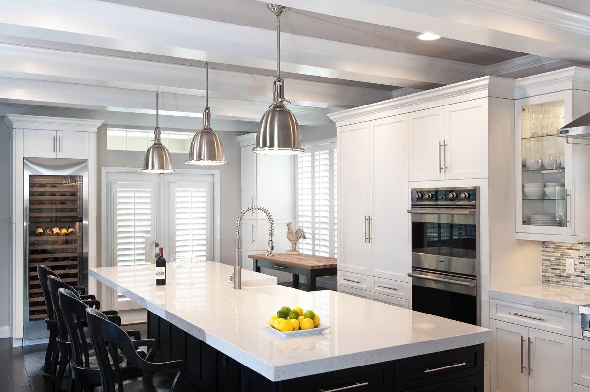 kitchen renovation ... kitchen-renovation-2e ... KCSTMSP