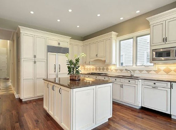 kitchen renovation mdm custom remodeling inc has presented most beautiful kitchens all over  the ZMOBCBD