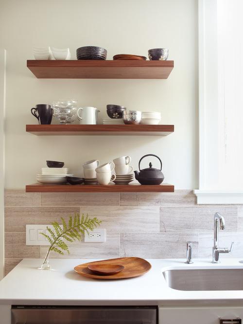 kitchen shelves saveemail RCNTJSP
