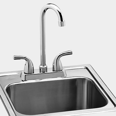kitchen sink bar sinks · commercial kitchen sinks HRKIVFC