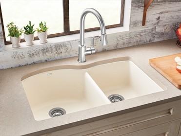 kitchen sink blanco silgranit kitchen sinks DVJOVPH