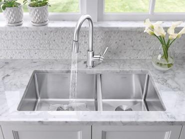 kitchen sink blanco stainless steel kitchen sinks JTXANEE