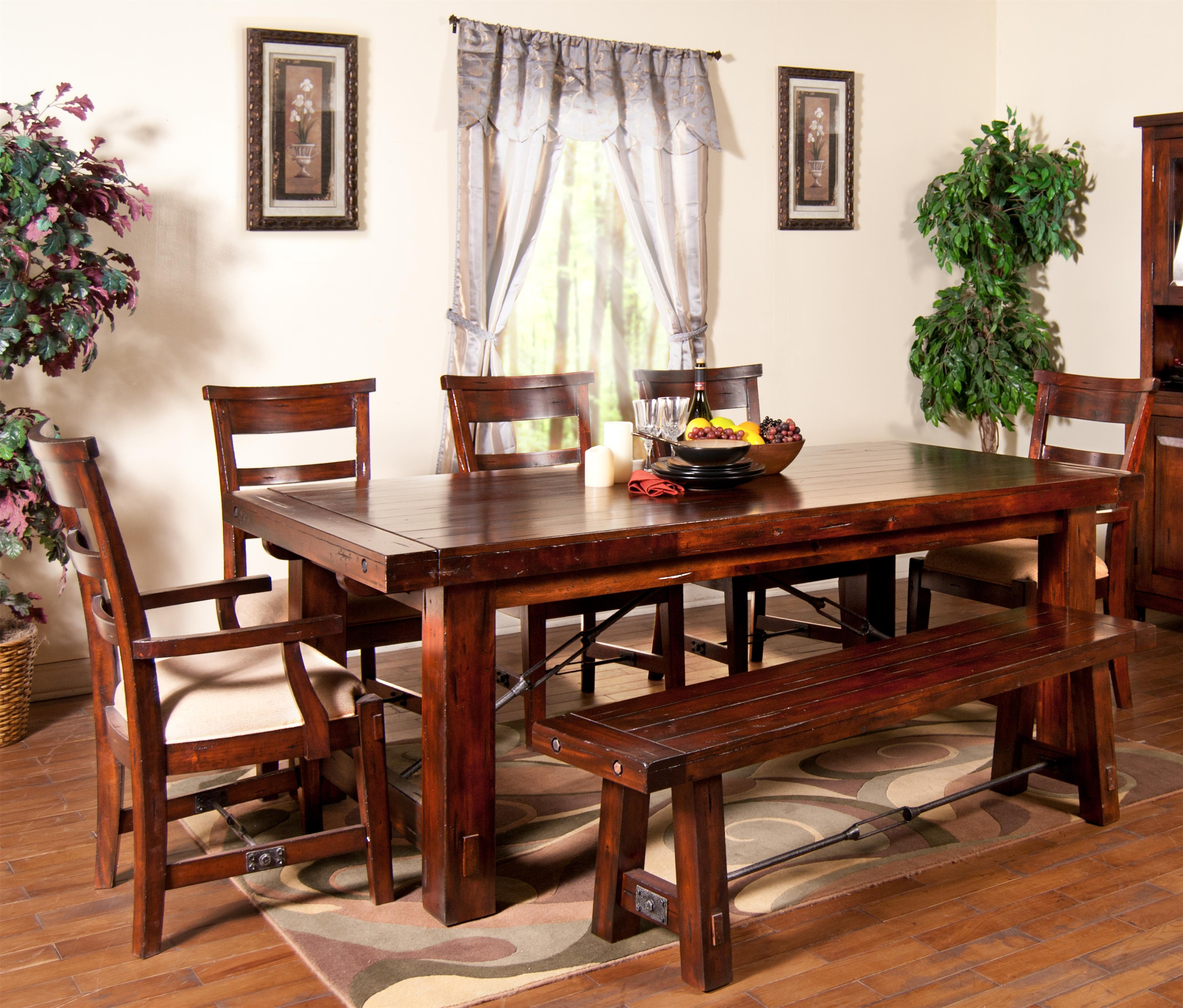 kitchen tables full size of chair:kitchen table sets rustic kitchen table sets ashley  furniture TZVJLXX