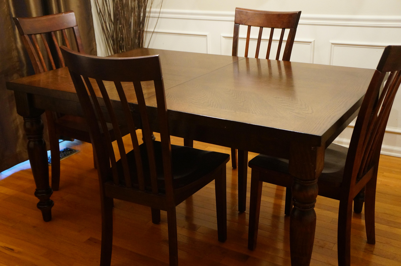 kitchen tables kitchen table - google search AEGVRYB