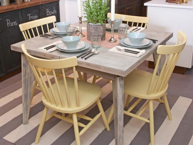 kitchen tables painting-kitchen-tables_4x3 WSSTQAN