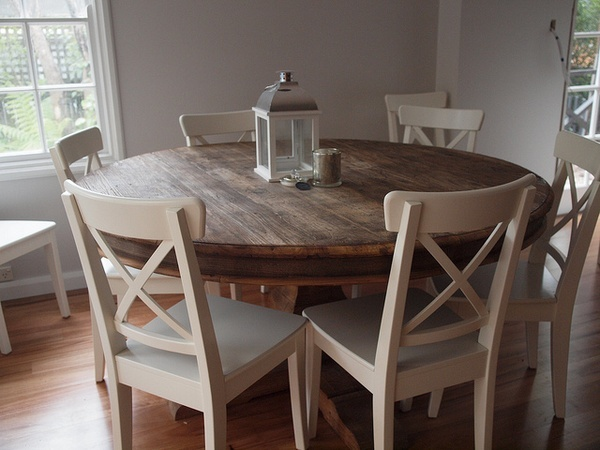 kitchen tables round kitchen table sets cool design inspiration ebcace KSINMAM