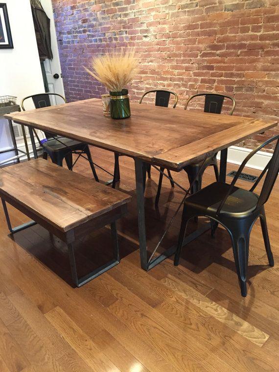 Prodigious kitchen tables