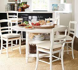 kitchen tables saved DRWSFKF