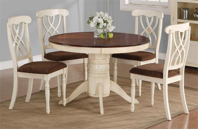 kitchen tables sets kitchen table: new design walmart kitchen tables 7 piece dining DTWRDAU