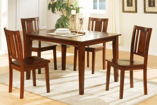 kitchen tables sets modern kitchen: new modern kitchen table sets 7 piece dining set IGUHDEL