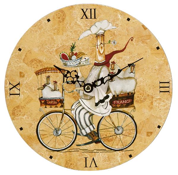 kitchen wall clocks 17 ULTTGPT