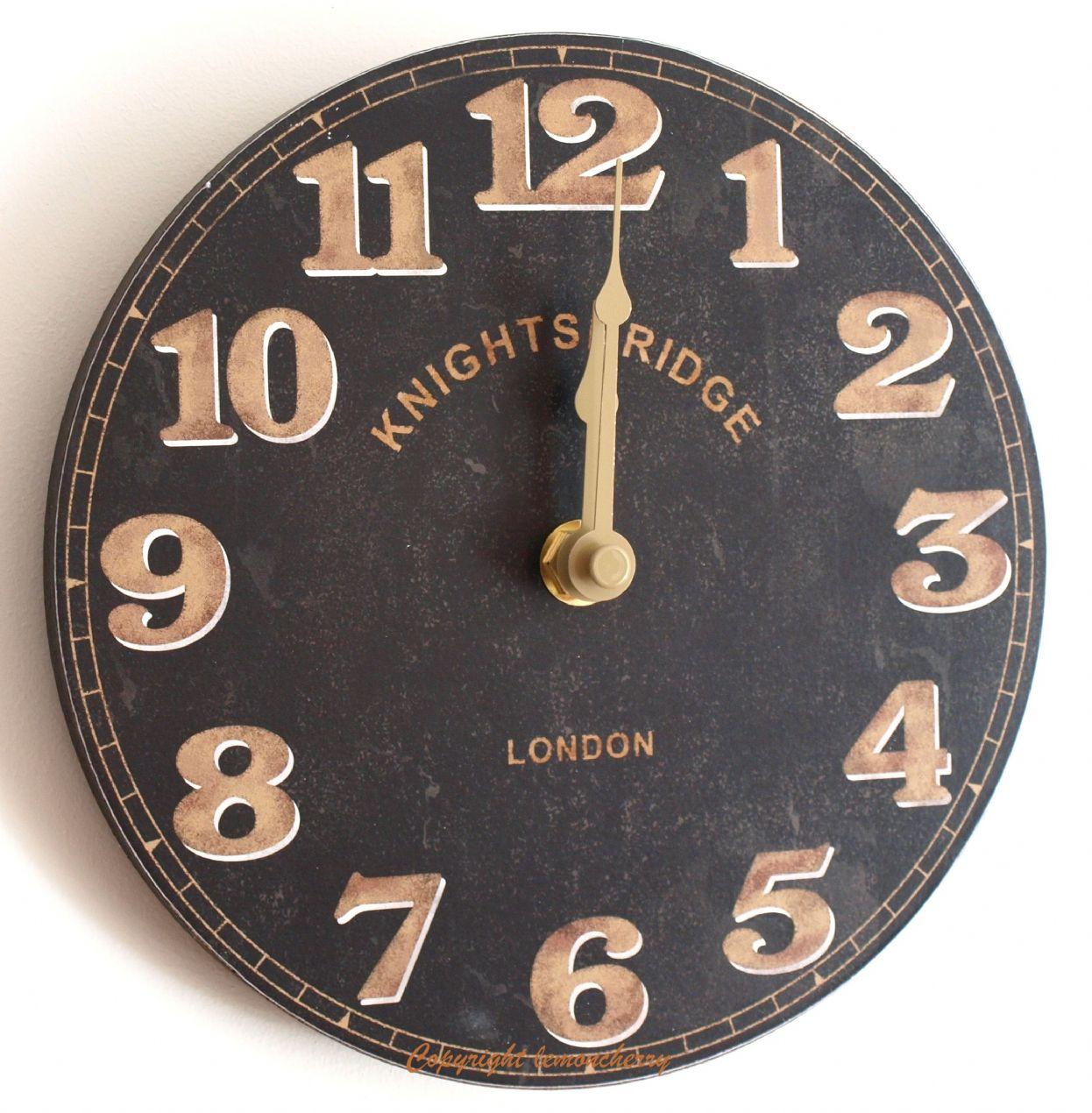 kitchen wall clocks full image for splendid wall clocks kitchen 16 wall clocks kitchen modern PMWTRJO