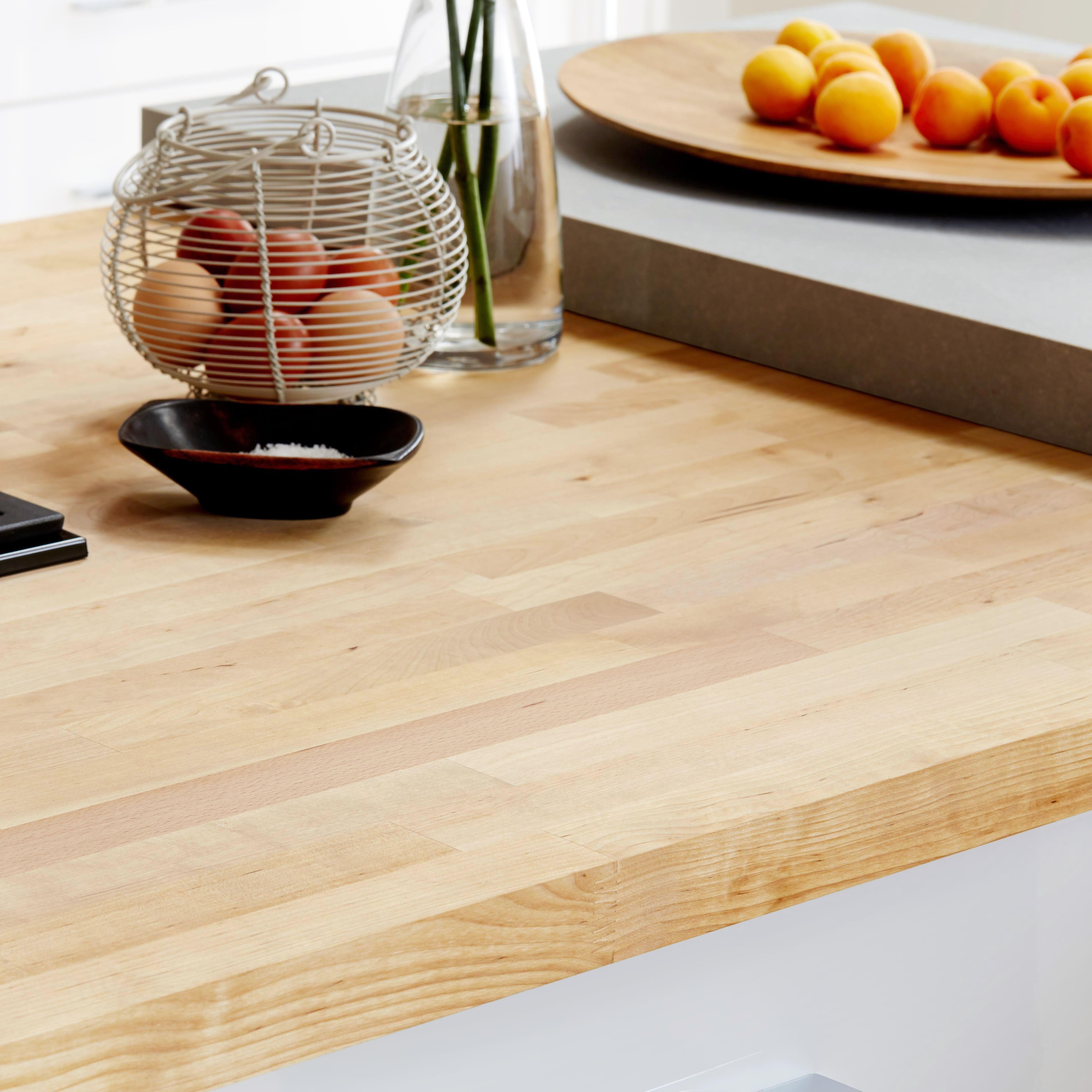 kitchen worktop buyeru0027s guide to kitchen worktops BUKEOVW