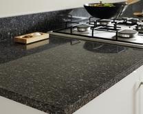 kitchen worktops granite 20mm worktops GLSTLBF