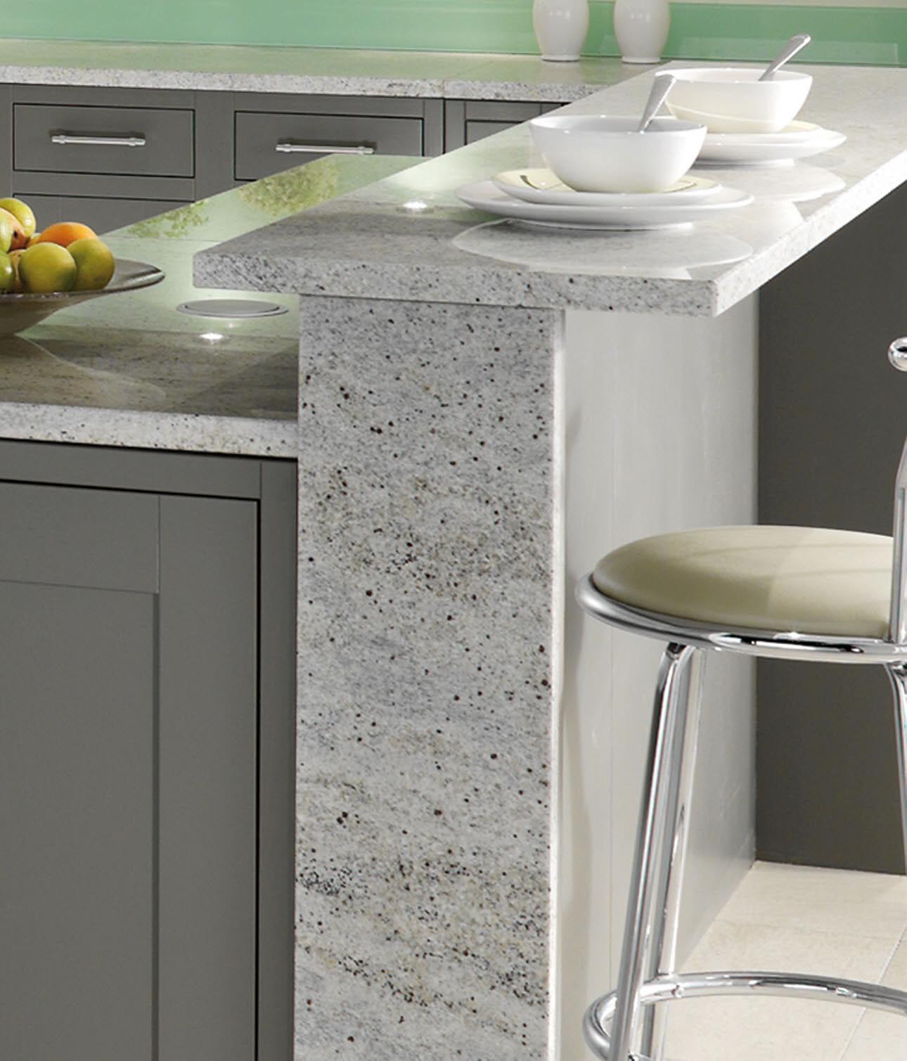 kitchen worktops granite worktops JNSUPLQ